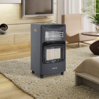 usar estufas de gas, mantenimiento de estufas, como funciona una estufa de gas, estufa funcionamiento, como usar una estufa, uso de estufa