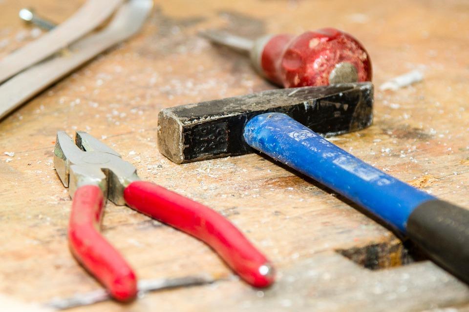 Consejos prácticos para el mantenimiento de herramientas