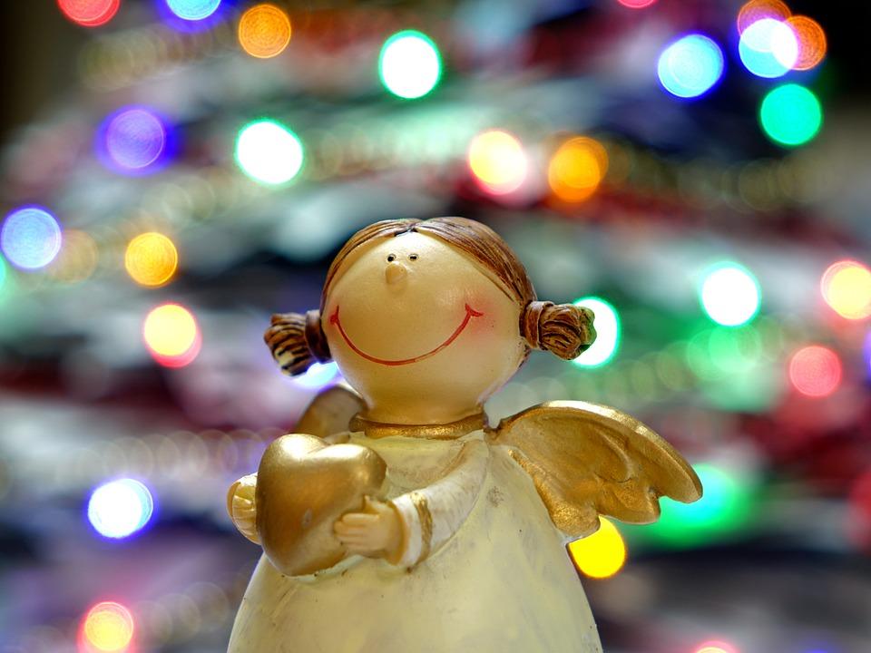 Más allá de disfrutar de una rica cena de navidad, el deseo es que se puedan disfrutar de estas fiestas sin excesos.