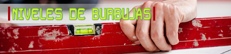 Niveles de Burbuja Online Comprar, Reviews y Precios