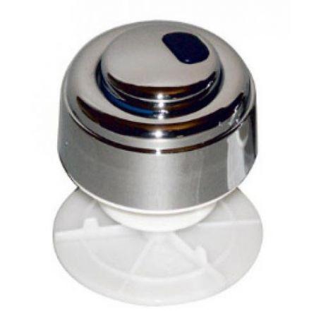 Pulsador cisterna baja Aqua-EcoCyclon Fominaya