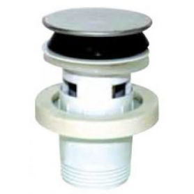 Válvula de desague automática (clik - clak) AFJ