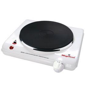 Cocina electrica Dinamic 8012 1550W Magefesa