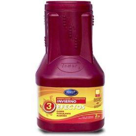 Dosificador automatico de cloro Invierno 2 kg genérico Tamar