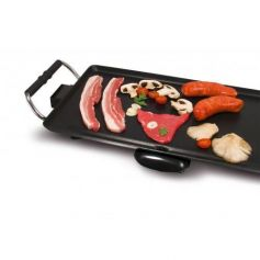 Plancha de cocina 2000W HJM
