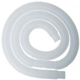 Manguera flexible para depuradoras 3mt 32mm piscinas Bestway