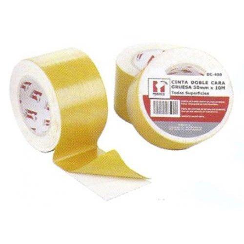 Cinta adhesiva doble cara gruesa miarco comprar al mejor - Cintas adhesivas doble cara ...