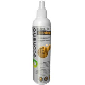 Recubrimiento anti-empañamiento nano-vaho spray 500ml Econano