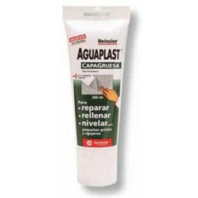 Aguaplast capa gruesa gross coat 200ml Beissier