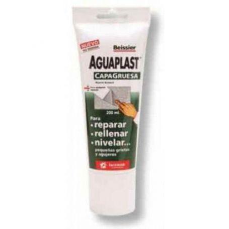 Aguaplast capa gruesa gross coat 200ml Beissier