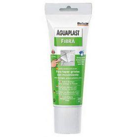 Aguaplast Fibra 200ml Beissier