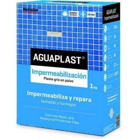 Aguaplast impermeabilizante
