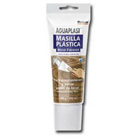 Aguaplast masilla plastica 200ml Beissier