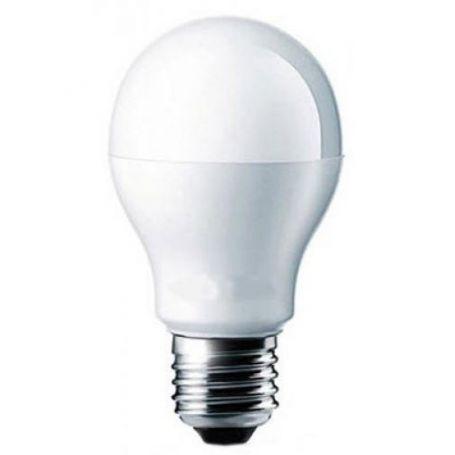 Lámpara Estandard Led E27 10W 3000K Libertina GSC Evolution