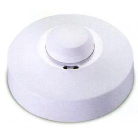 Detector movimiento superior techo 360º por microondas GSC Evolution