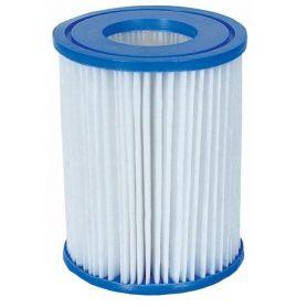 Filtro cartucho tipo ii para depuradoras de 2,006 l/h-3,028 l/h kokido