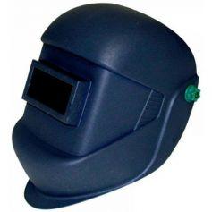 Pantalla de cabeza Classic fija 55x110 Personna modelo 30155