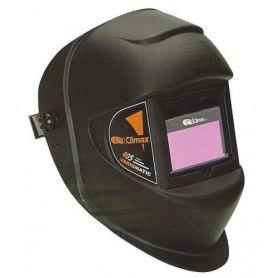 Pantalla de cabeza optoelectronica modelo 405 Variomatic Climax