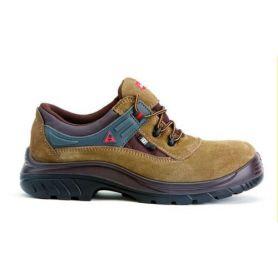 Zapato de Seguridad Bellota Air 72226 S1P talla 43