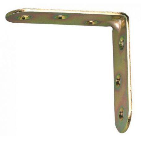 Angulo 20mm bicromatado modelo 3 Amig