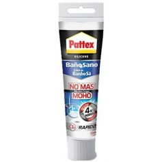 Pattex no mas moho tubo 50ml Henkel