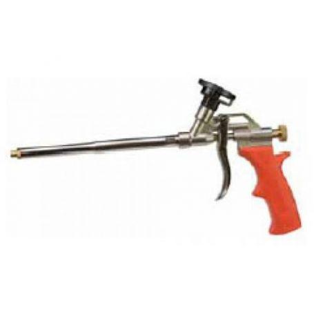 Pistola poliuretano teflonada Tefer