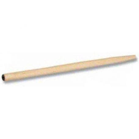 Mango de madera para raedera 1.200mm Tefer