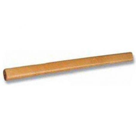 Mango de madera para martillo Peña modelo A-18 Tefer