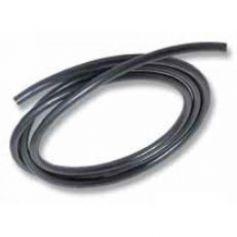 Cable de soldadura 1x35mm modelo 300A rollo de 6mts. Tefer