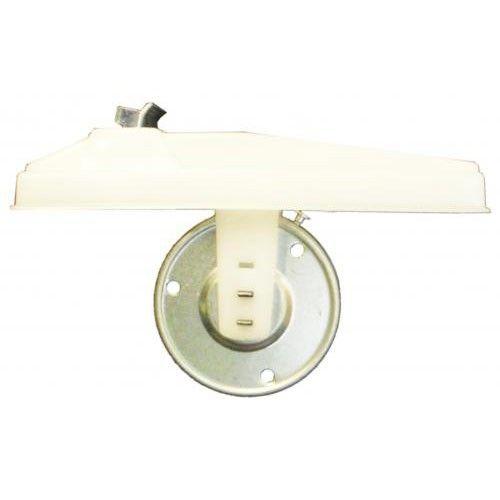 Recogedor cinta persiana c14 para embutir pl stico peque o - Cinta de persiana ...
