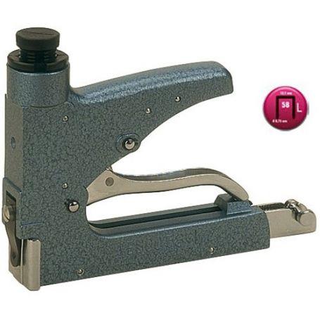 Grapadora Esco 58 TR 4-14 Siesa