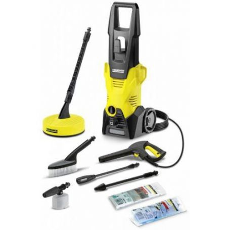 Hidrolimpiadora K 3 Car and Home Karcher
