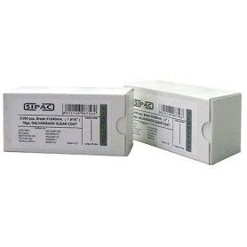 Puntas con cabeza Sipac 512 50mm caja 5000 unidades Siesa