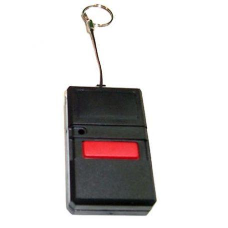 Mando 1 botón Clemsa MT1 JMA