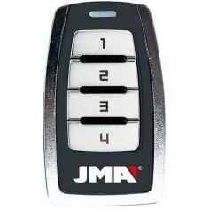 Telemando control remoto SR4V JMA