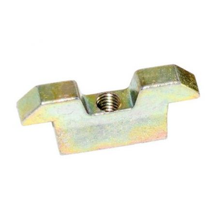 Contracierre zamak carpinteria aluminio 6819-01 35mm Micel