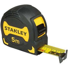 Flexómetro Stanley Grip 5m x 28mm