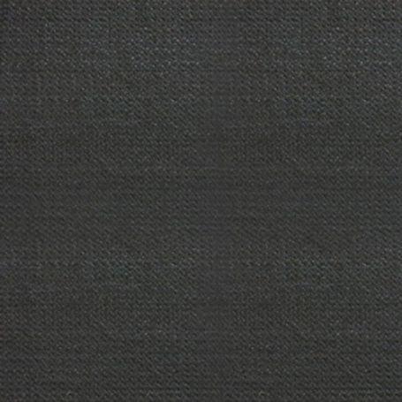 Malla de Ocultación Negra/Negro 2x10 Extranet 80% Intermas