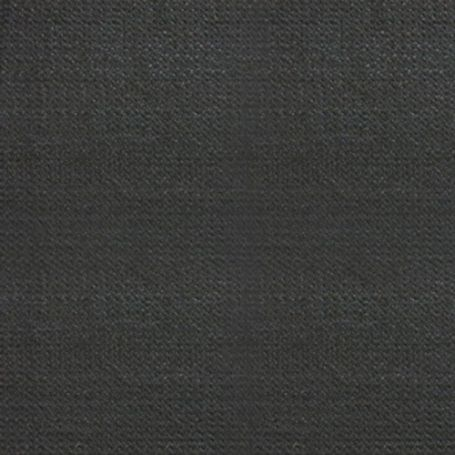 Malla de Ocultación Negra/Negro 1,5x50 Extranet 80% Intermas