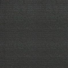 Malla de Ocultación Negra/Negro 1x50 Extranet 80% Intermas