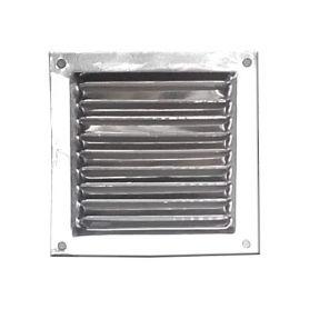 Rejillas de ventilaci n bricolemar - Rejilla ventilacion aluminio ...