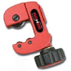 Cortatubos mini diamentro 3-25mm H.D. Roher