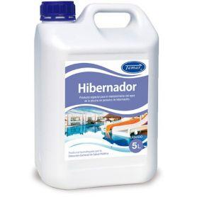 Hibernador liquido 5 litros generico tamar