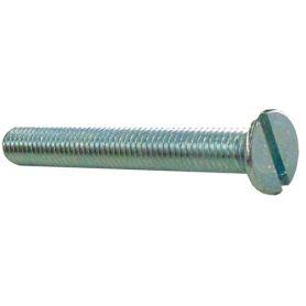 Tornillo cabeza avellanada para metales 3x20mm DIN 963 zincado (caja 500 unidades) GFD
