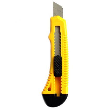 Cutter grande 16 cms kallstrong