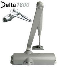 Delta 1800 std -plata ucem