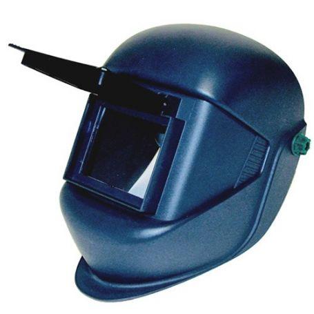 Pantalla de cabeza 35190 Expert Móvil 90x110 Personna