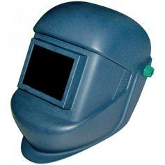 Pantalla de cabeza 30190 Expert Fija 90x110 Personna