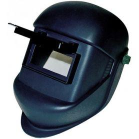 Pantalla de cabeza 35155 Expert Móvil 55x110 Personna