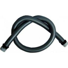 Tubo flexile aspiradora universal s/bocas sanfor
